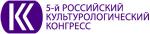 5 КК лого